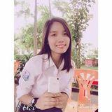 Thanh Thí