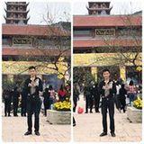 Hoàng Thắng