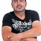 Phil Da Serra