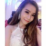 Diem Huynh