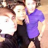 Trương Thanh Nam