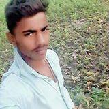 Mohan Raja
