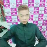 Minh Vu Dinh