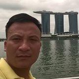 Nguyen Huu Thao