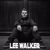 The WorkHOUSE Sessions vol.100 / The Return of Lee Walker