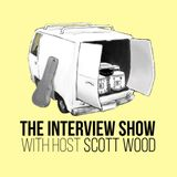 The Interview Show with The Rentals (radio version) 2016-#15