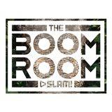 144 - The Boom Room - Olivier Giacomotto
