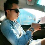 Linh Đồng