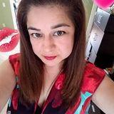 Tatiana Queenones