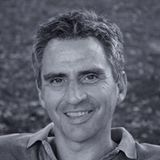Dirk De Brauwer