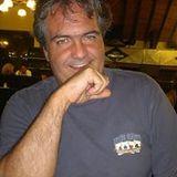 Carlos Gardonio