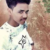Nitish Kaushik