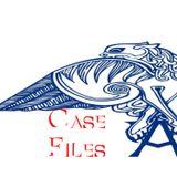 Case Files #1: High School Hell