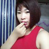 Linh Ngoc