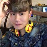 Việt Mix - Tình Như Lá Bay Xa - Tiệp Tây Remix