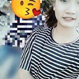 Thanh Ti Ti