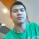 Ngoc Thai