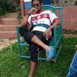 Naeem Banka