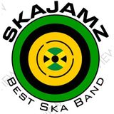 Ska now and then, the music of Jamaica