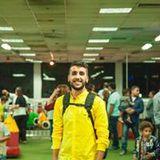 Oupa Zaher