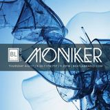 Moniker - Exclusive Mix - Beat Lab Radio 140