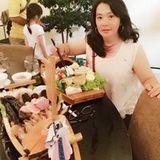Catherine Choo