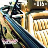 BUMPPP! RADIO 016