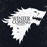 [dnr] - Winter Is Coming