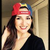 Adriana Dosan