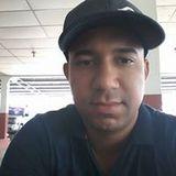 Yoel Batista Quintero