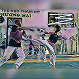 Phong Be