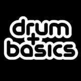 Drum+Basics Exclusive Guest Mix: Dan Science The Lab Sessions.