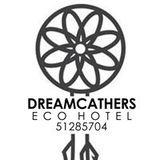 Dreamcatcher Rio Dulce