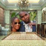 Elhadj Mo Ousmane Diallo