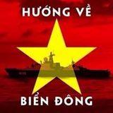 Lam DangVn