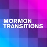"037: Jon Ogden - Author of ""When Mormons Doubt"" Pt. 1"