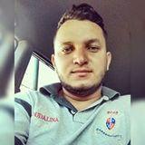 Rafael Medeiros De Abreu