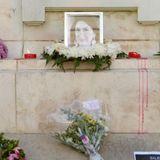 Global check in: The Daphne Caruana Galizia murder investigation