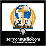 01-Intro-Basic Characteristics of the Christian Life