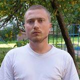 Denis Kupriyanik