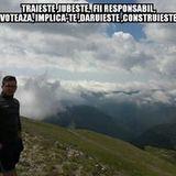 Atudorei Constantin