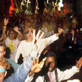 DJ FLASHBACK - THE WAREHOUSE SESSIONS (VOL.1)