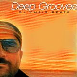 Deep Grooves Session 20