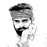Chaudhary Arjun Singh