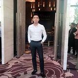 Hoàng Duy An