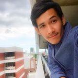 Pik Thirawin