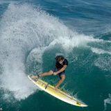 Mo Freitas Returns - His Training, Inventing Maneuvers, Board Design, World Titles, New Sponsor