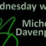 WEDNESDAY NIGHTS WITH PASTOR MICHELLE - Audio