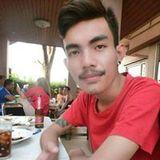Phiraphong Wisetnam