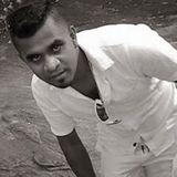 Mahesh Prasanna